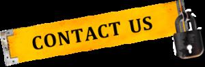band_contact-us