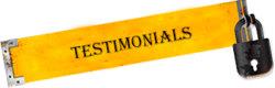 testmonial_icons_2
