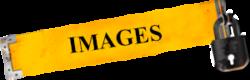 image_hading